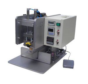 AstaPoint Systems <br />Manual Degassing Valve Applicator
